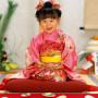 воспитание детей в Японии и в Китае